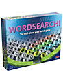 Drumond Park Wordsearch