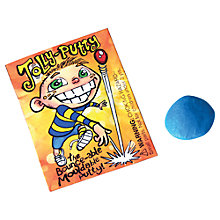 Buy House of Marbles Jolly Putty Mouldable Putty Online at johnlewis.com
