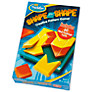Paul Lamond Games Shape By Shape Game