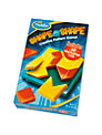 Lamond Toys Shape By Shape Game