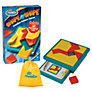 Buy Paul Lamond Games Shape By Shape Game Online at johnlewis.com