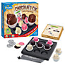 Lamond Toys Chocolate Fix Game