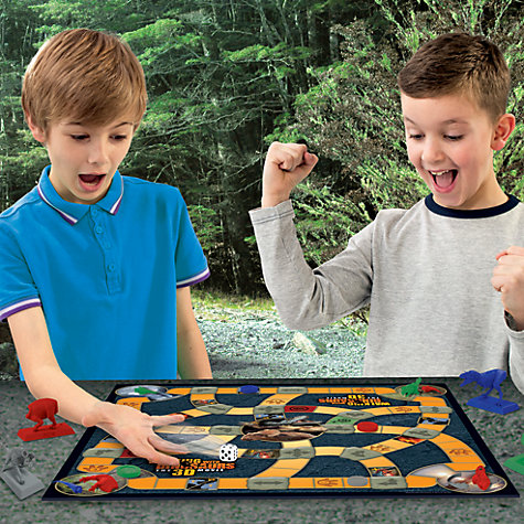 Buy Walking With Dinosaurs The Game Online at johnlewis.com