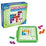 Lamond Toys Pathwords Junior