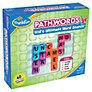 Buy Lamond Toys Pathwords Junior Online at johnlewis.com