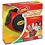 Buy Uno Blast Game Online at johnlewis.com