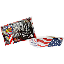 Buy Hershey Chocolate Bars Hamper Online at johnlewis.com