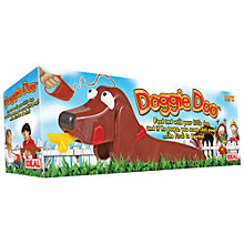 Buy John Adams Doggie Doo Online at johnlewis.com