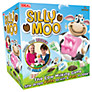 Buy John Adams Silly Moo Game Online at johnlewis.com