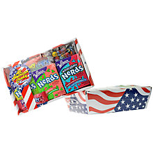 Buy Wonka Nerds Hamper Online at johnlewis.com