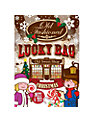 Old Fashioned Lucky Bag For Boys