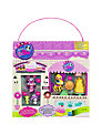 Littlest Pet Shop Pet Scene, Assorted