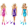 Buy Barbie Glitz Doll, Assorted Online at johnlewis.com