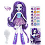 My Little Pony Equestria Girls Doll, Assorted