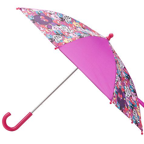 Buy Furby Umbrella Online at johnlewis.com