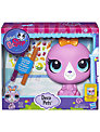Littlest Pet Shop Deco Pet, Assorted