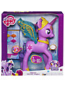 My Little Pony Twilight Sparkle Doll