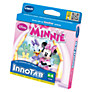 VTech InnoTab Minnie Mouse Software