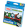 VTech Innotab Thomas and Friends Exploring Sodor Game