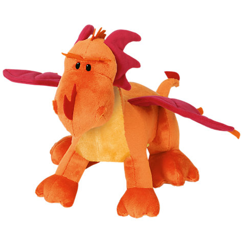 Buy NICI 80cm Arock Dragon Online at johnlewis.com