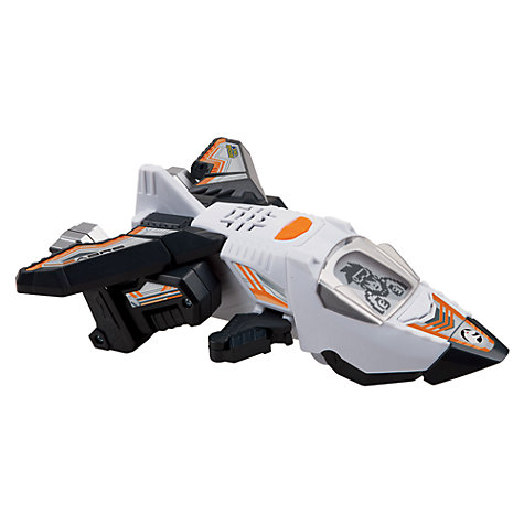 Buy VTech Sabre the Allosaurus Online at johnlewis.com