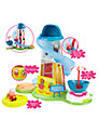 Peppa Pig Helter Skelter Playset