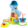 Buy Peppa Pig Helter Skelter Playset Online at johnlewis.com