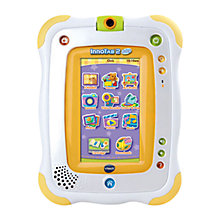 Buy VTech InnoTab 2 Baby Online at johnlewis.com