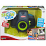 Playskool Show Cam Digital Camera & Projector, Green
