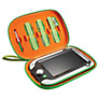 Buy LeapFrog LeapPad Ultra Carry Case, Green Online at johnlewis.com