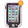 Buy LeapFrog LeapPad Ultra With Child Friendly Headphones, Pink Online at johnlewis.com
