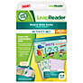 LeapFrog Learn To Write Numbers Leapreader Book