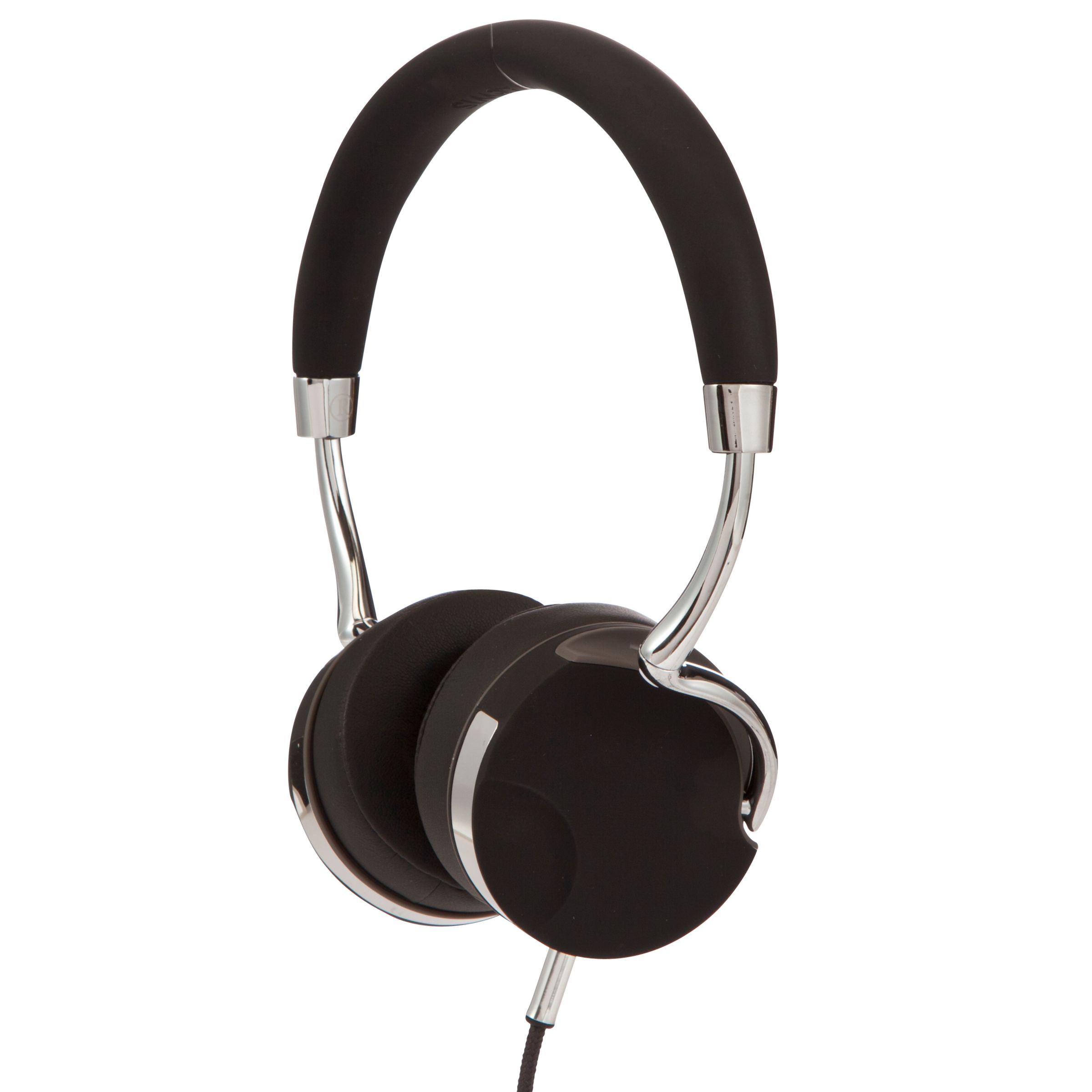 john lewis spectrum on ear headphones. Black Bedroom Furniture Sets. Home Design Ideas