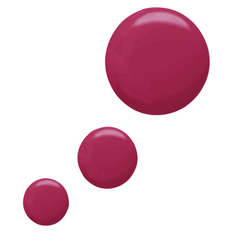 Buy TOPSHOP Nails - Matte Online at johnlewis.com