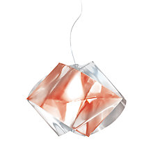Buy Slamp Gemmy Prisma Pendant Online at johnlewis.com
