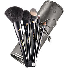 Buy Lancôme Mini Brush Set Online at johnlewis.com