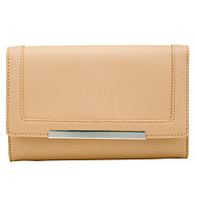 Buy COLLECTION by John Lewis Saffy Mini Clutch Online at johnlewis.com