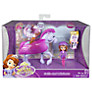 Disney Princess Sofia The First Minimus Figure