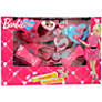 Barbie Designer Shoe Set