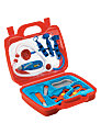 Keenway Medical Play Set
