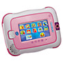 Buy VTech Pink Innotab 3 Online at johnlewis.com