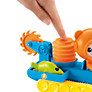 Buy Octonauts Deep Sea Rover Online at johnlewis.com