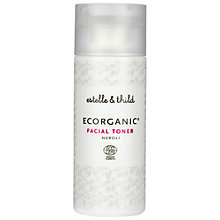 Buy Estelle & Thild Neroli Ecorganic Facial Toner, 150ml Online at johnlewis.com