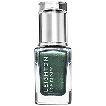 Buy Leighton Denny Limited Edition Collection Nail Colour, 12ml Online at johnlewis.com