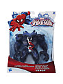 Ultimate Spider-Man 6-Inch Figure, Assorted