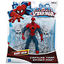 Buy Ultimate Spider-Man 6-Inch Figure, Assorted Online at johnlewis.com