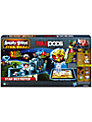 Angry Birds Star Wars Star Destroyer Set