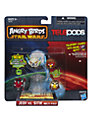 Star Wars Angry Birds Telepods Multi Pack