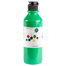 Buy John Lewis 300ml Paint Online at johnlewis.com