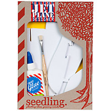 Buy Seedling Ultimate Plane Kit Online at johnlewis.com
